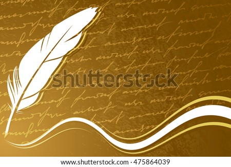 poetry book cover background
