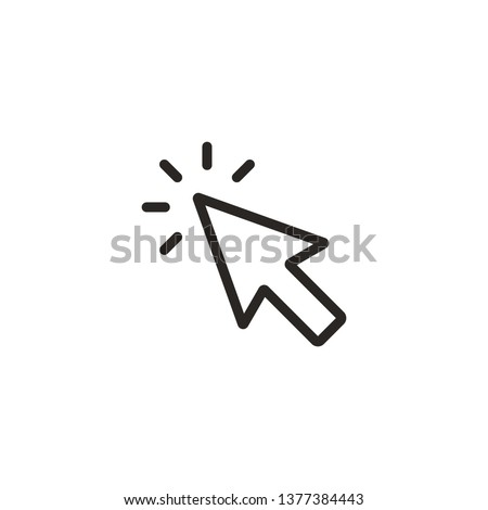 Arrow Cursor Mouse Pointer Mouse Pointer Navigation Location Mouse Arrow Png Stunning Free Transparent Png Clipart Images Free Download Again, i am sorry for the name watermark. arrow cursor mouse pointer mouse