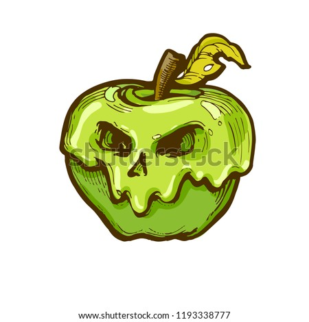 Apple clipart set in watercolor and ink red apple png make | Etsy in 2020 | Clip  art, Watercolor and ink, Make your own cookbook