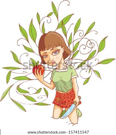 Stock Photo Poison Ivy