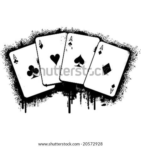 Billy walters gambler