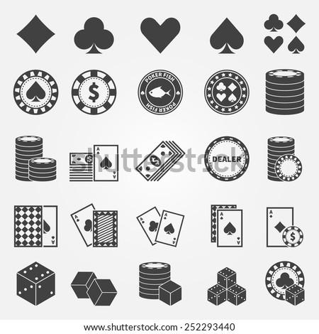 casino poker online maya symbole