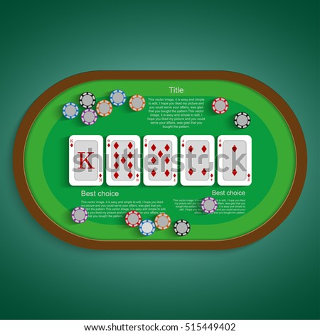 1920x1080 poker tables