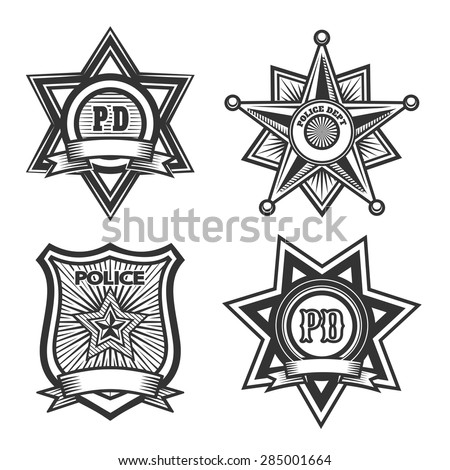 With Liberty And Justice For All p 163 furthermore Stock Vector Missile Troops Military Badges And Patches Vector Set further 380449045164 further Iron Order Mc Motorcycle Club as well File Australian Army Aviation  badge. on police patches