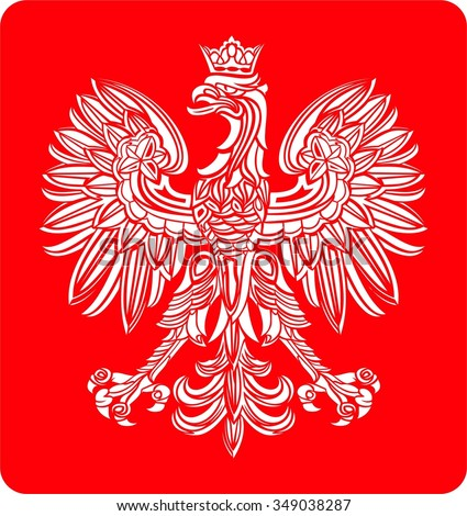 polish coat of arm