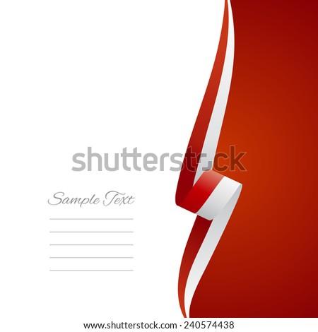 polish right side brochure