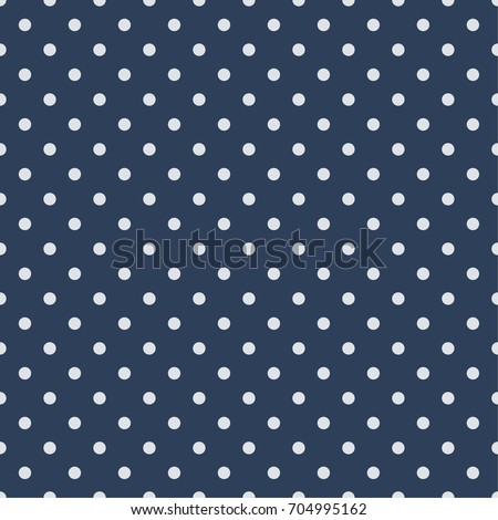 stock-vector-polka-dot-seamless-pattern-dotted-background-with-circles-dots-rounds-vector-illustration-flat