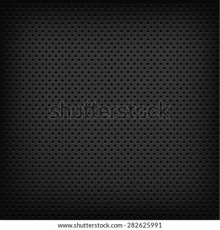 polygon texture background