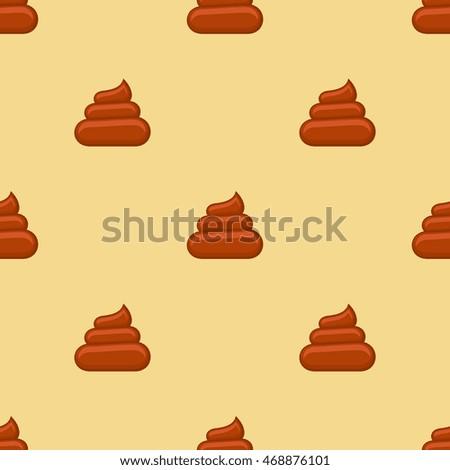 Thai Food Smell Poop