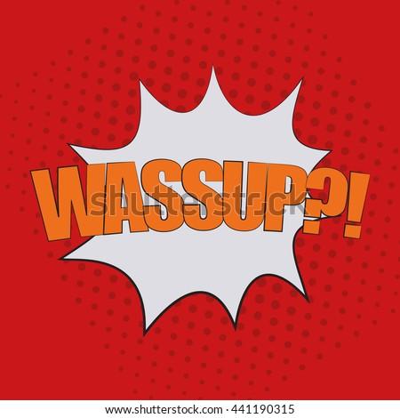 Download Wassup Wallpaper 240x320   Wallpoper #94969