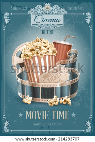 popcorn bowl  disposable cup