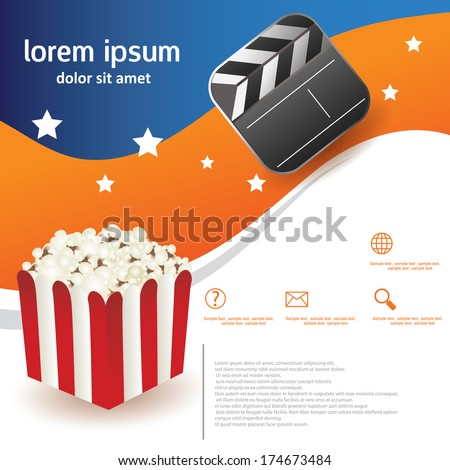 Download movie the pack wallpaper 1920x1080 wallpoper for Movie brochure template