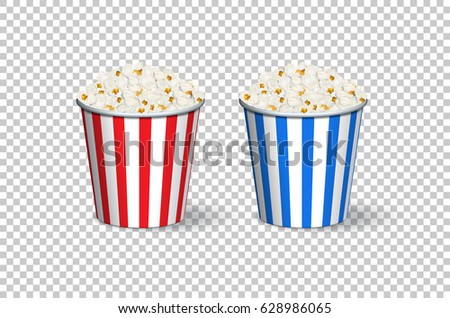 Download Movie Theater Clipart Cinema Film Clip Art Cinema Film Popcorn Clipart Transparent Stunning Free Transparent Png Clipart Images Free Download