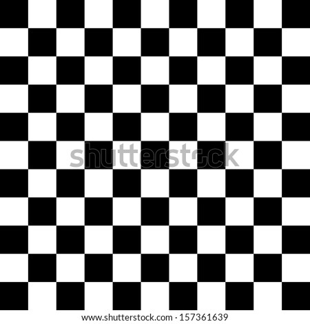 stock-vector-popular-checker-chess-square-abstract-background-vector