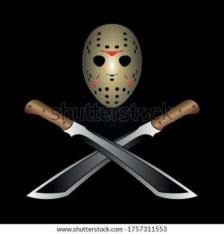 popular horror halloween movie