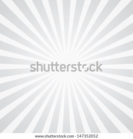 stock-vector-popular-white-ray-star-burst-background-television-vintage