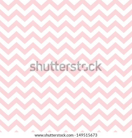 popular zigzag chevron grunge
