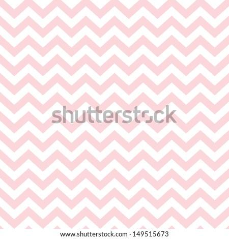 popular zigzag chevron grunge pattern background - Shutterstock ID 149515673