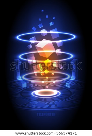 portal matchine