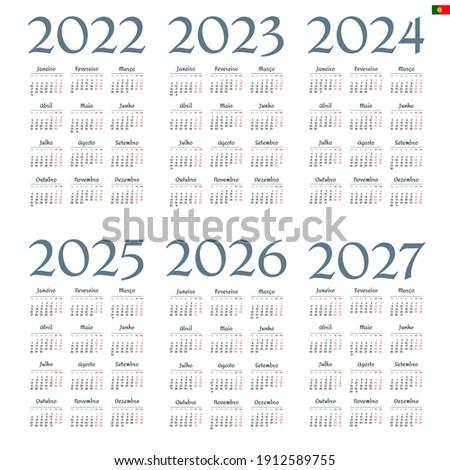 Duke Calendar 2022.Shutterstock Puzzlepix