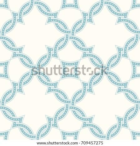 portuguese tiles  quatrefoil