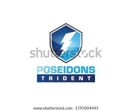poseidon trident assassin's