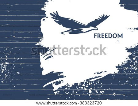 birds of prey logo vector eps download seeklogo