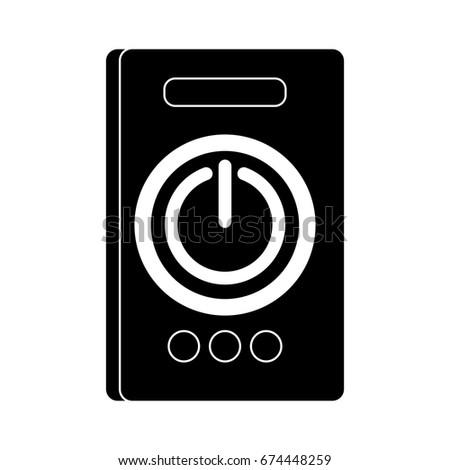 power-button icon #674448259