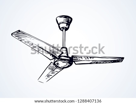 fans clipart coloring page ceiling fan clipart stunning free transparent png clipart images free download flyclipart