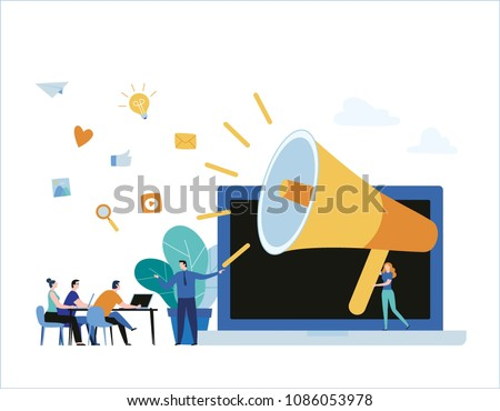 pr public relation online training courses.