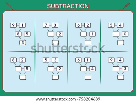 Math Homework Vectors - Download Free Vector Art, Stock Graphics ...