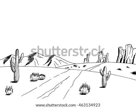 prairie road graphic art