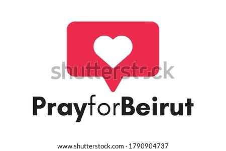 pray for lebanon pray for