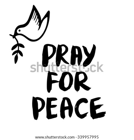 Put On Love also Jesus Clipart likewise Ambassador From Spain as well I Pray For The Whole Family further 194780752613455733. on sending pray