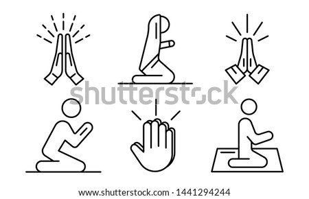 Free Humility Cliparts, Download Free Clip Art, Free Clip Art on Clipart  Library