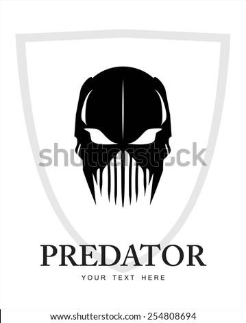 predator  ghost  warrior