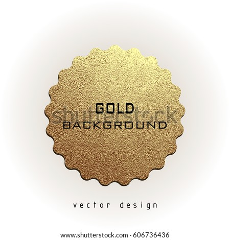 Premium quality golden label over white background.Gold Sign Shiny Luxury Badge. Best Choice, Price. Limited Edition, For Sale sticker