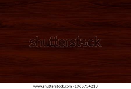 premium red mahogany wood