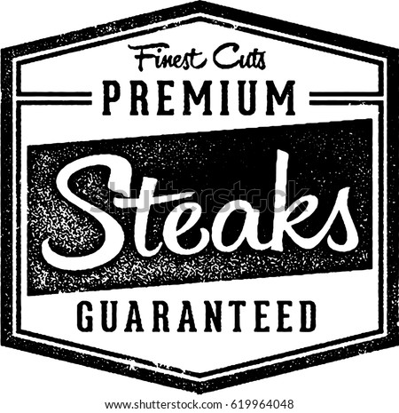 premium steaks butcher  ...