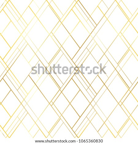 Hatch Pattern Free Vector Art - (62 Free Downloads)