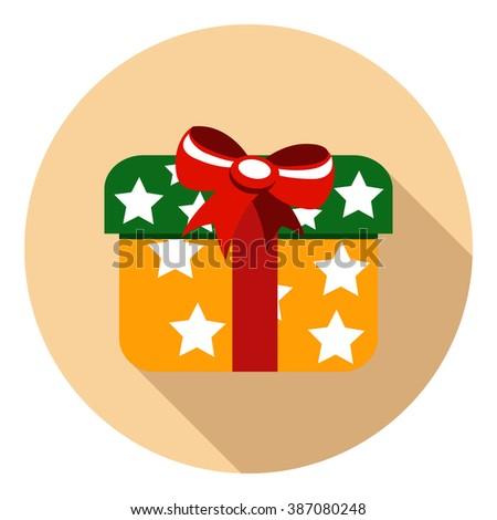 present icon #387080248