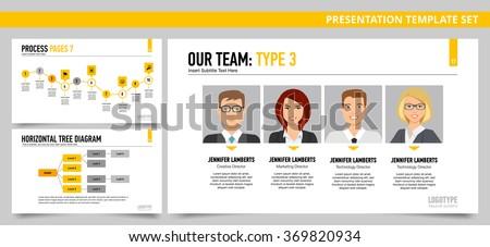dashboard - Page 3 - Search - Photostok Larastock - stock image ...