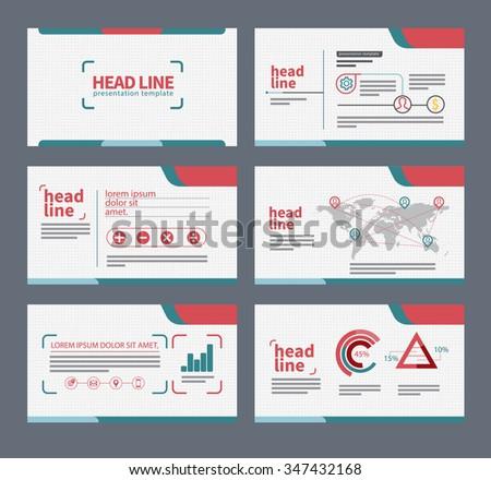 marketing design templates