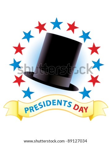 Presidents Day (Lincoln)