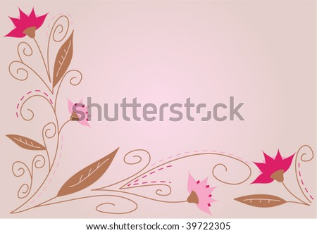 girly wallpaper. wallpaper girly. in pink,