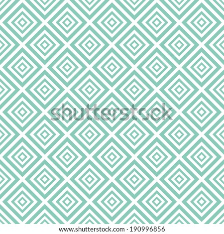 Diamond Pastel Wallpaper Pretty Pastel Vector Seamless