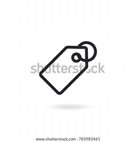 stock-vector-price-tag-icon-tag-label-icon-for-websites-and-apps-sales-label-icon-on-white-background-flat