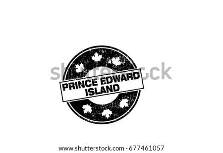 prince edward island pei