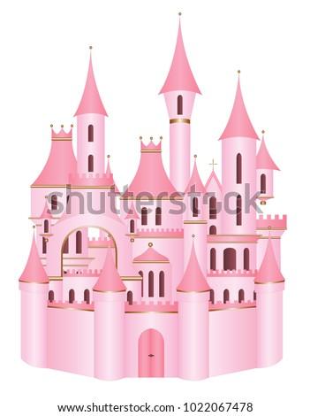 princess fairy tale fantasy