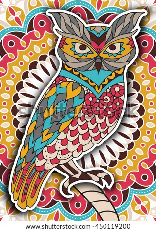 printable coloring book page